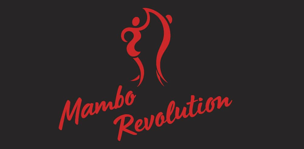 Hope Edwards Mambo Revolution Logo