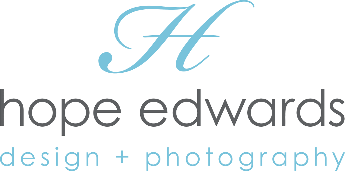 Hope Edwards Design